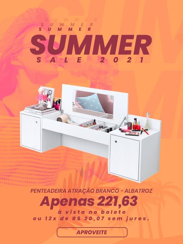 Summer 2021 - MPOZENATO