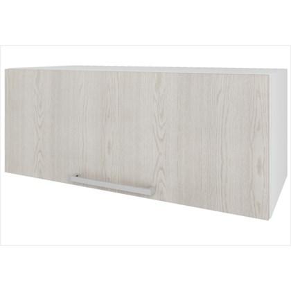 Arm rio a reo 01 porta basculante 80 cm atm018 branco com for Armario 80 cm