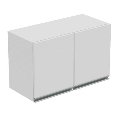 Armário com 2 Portas BS 31 Branco - BRV
