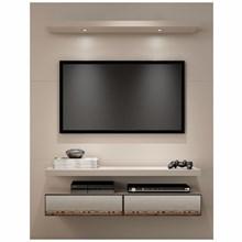 Home Suspenso com LED e Espelhos TB106E Fendi - Dalla Costa