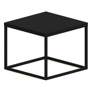 Mesa de Centro P Cube 24801 Preto - Artesano