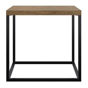 Mesa de Centro P Cube 24801 Vermont - Artesano