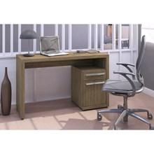 Mesa para Computador e Notebook 120 cm Nogal - Kappesberg