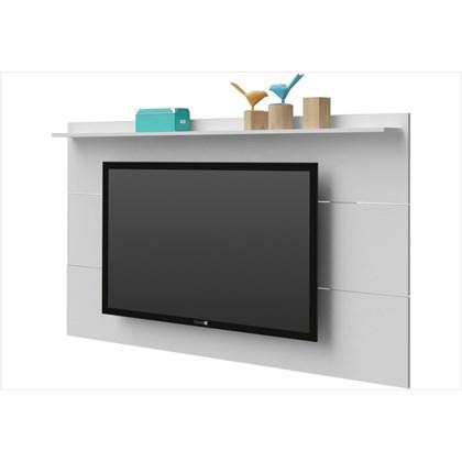 Painel para TV 1.8 Slim Branco - Artely