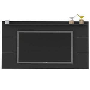 Painel para TV 1.8 Slim Preto - Artely