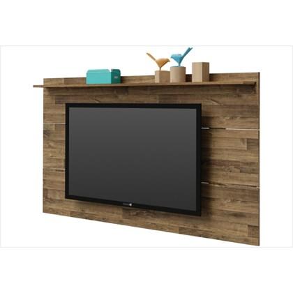 Painel para TV 1.8 Slim Rústico - Artely