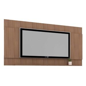 Painel para TV até 60 Polegadas Seattle PL1800 Montana - Art In Móveis