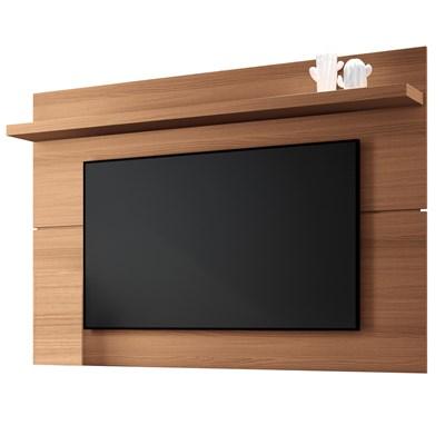 Painel Suspenso Para TV Até 70 Pol. 1.8 Briz H01 Nature - Mpozenato