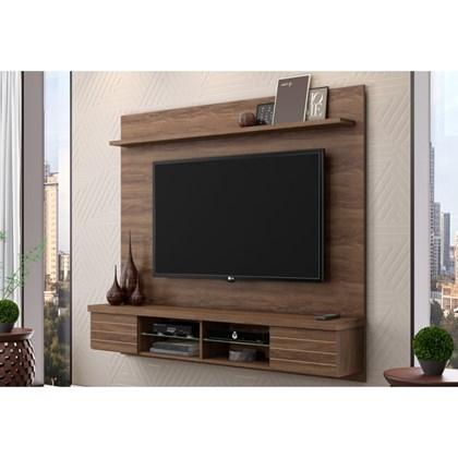 Painel Suspenso para TV até 70 Polegadas Esplendor Malte - Belaflex
